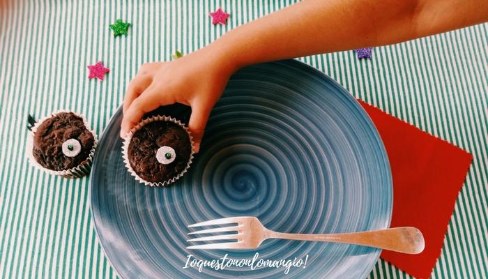 Muffin-con-zuffine