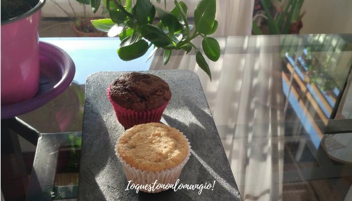 muffin-ai-fagioli