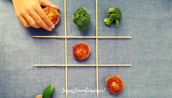 polpette-ricotta-e-zucchine