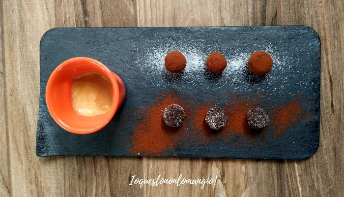 Tartufi-cioccolato-e-caffè