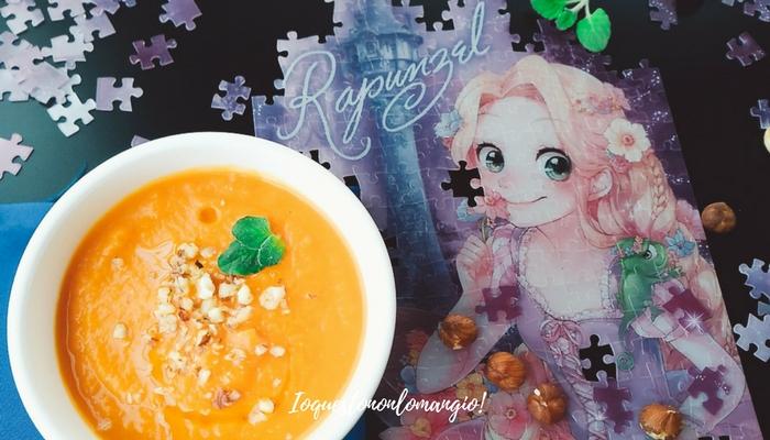 zuppa-di-rapunzel