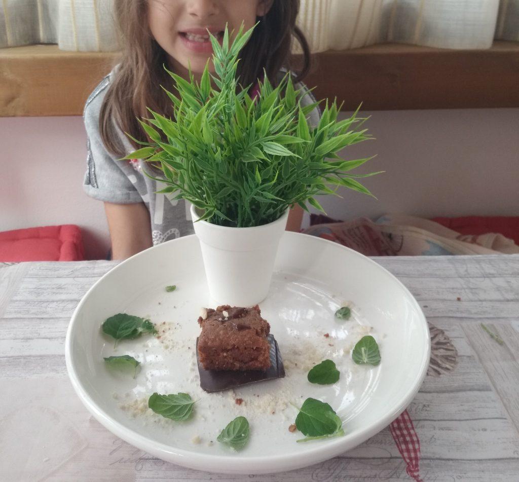 Brownies-Sofia