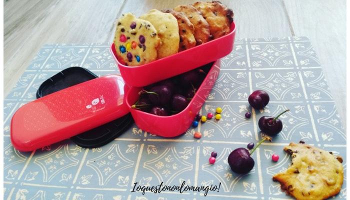 biscotti-cacao-ceci