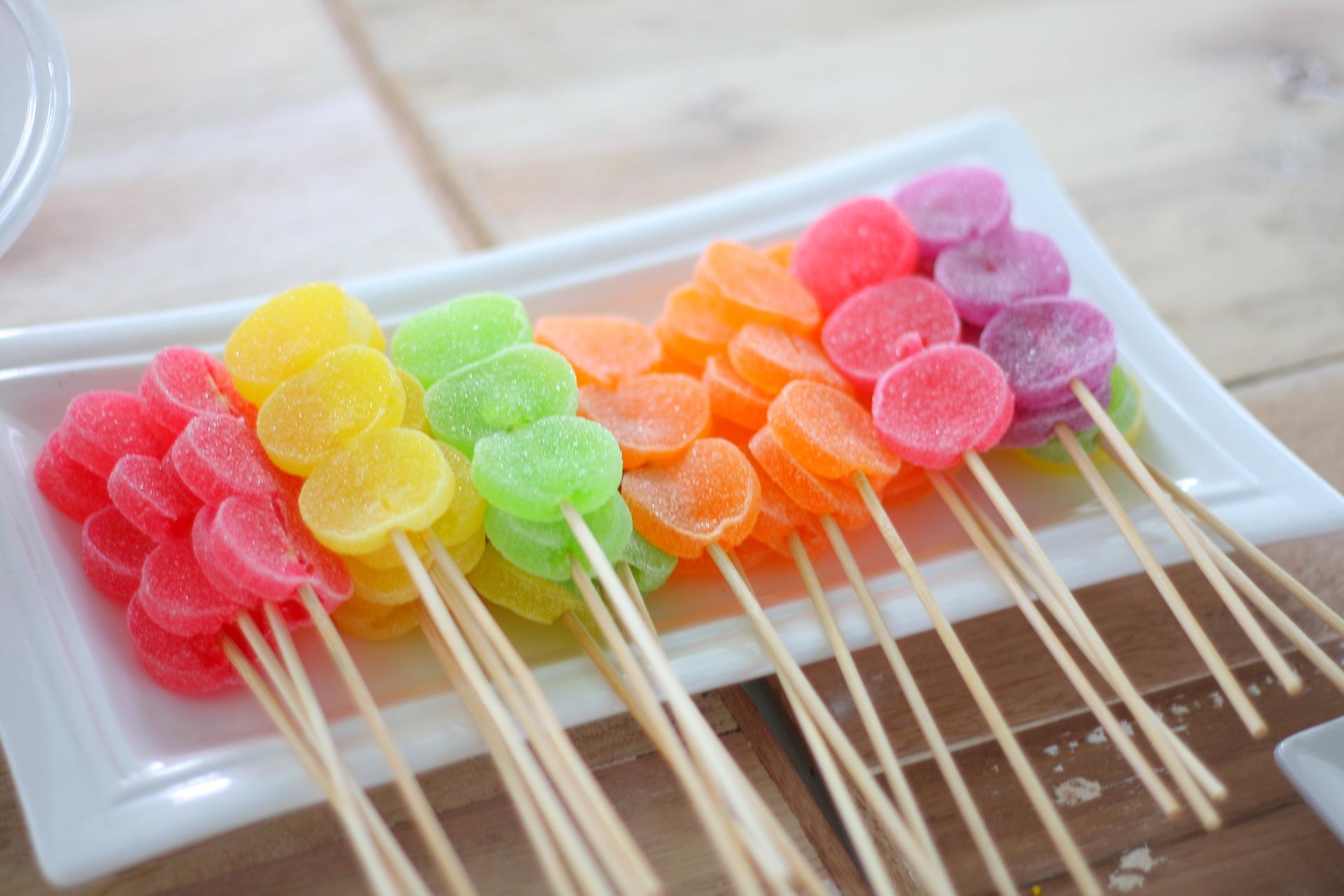 ossessione-da-zucchero
