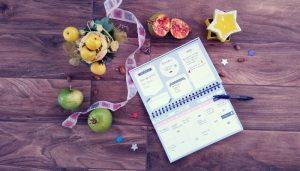 Come-organizzare-il-menù-settimanale