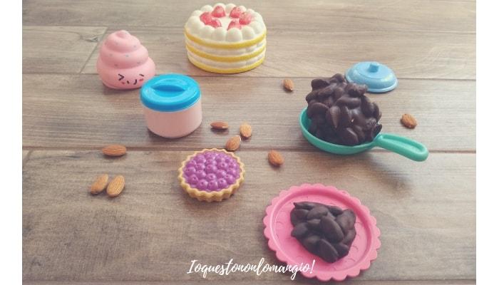 Mandorle-al-cioccolato