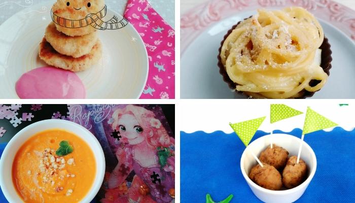 9-ricette-da-preparare-in-anticipo-e-congelare
