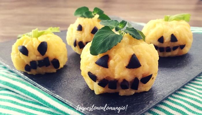 zucchette-di-riso-di- Halloween