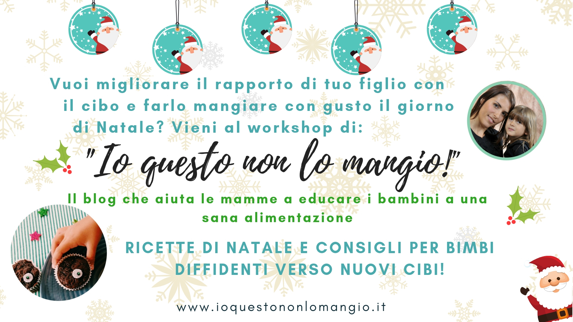 workshop-natale