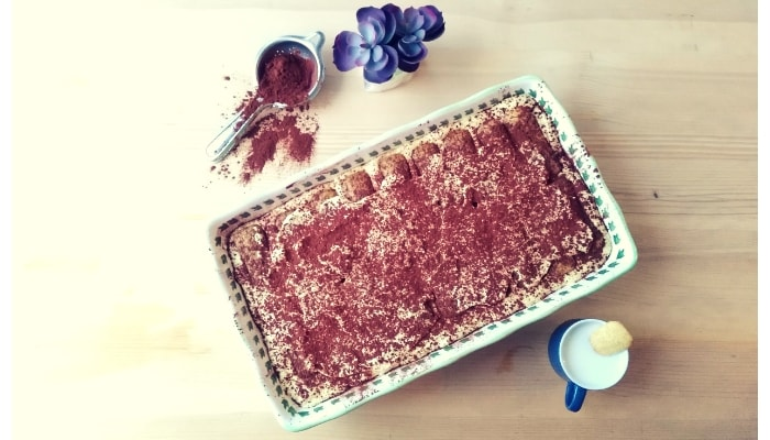 Tiramisu-al-cioccolato