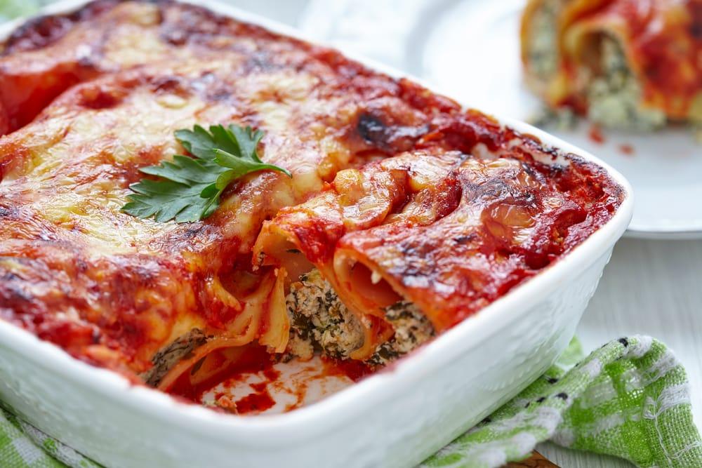 cannelloni-ricotta-spinaci